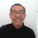 Hector Antonio