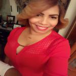 Enerolisa (Lisa)