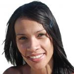 Lina Janeth