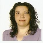 Mº Carmen