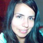 Livia Rosa