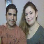 Mary Y Joel