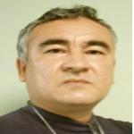 Oscar Alfonso