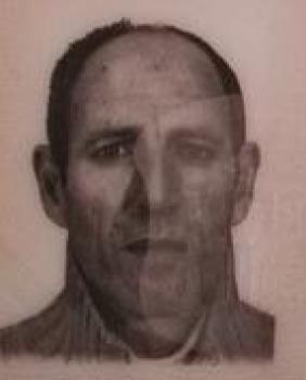 José Manuel D. Chauffeurs privés Ref: 363536
