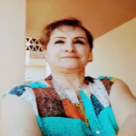 Rosalba M.