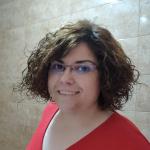 Noelia S.