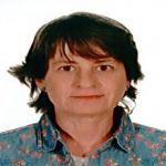 Marta Esther V.