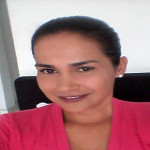 Yelixa Carolina M.