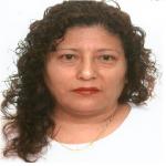 Paula Yoconda