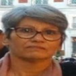 Maria Rosa G.