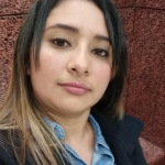 Esperanza Yamileth