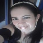 Luz Aleida
