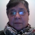 Esther Margarita F.