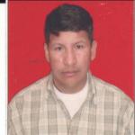 Arturo M.