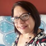 Ana Corina R.