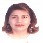 Carmen Amalia