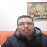 Wilmer Alejandro