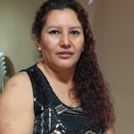 Maria Esperanza F.