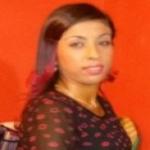 Gina Magali