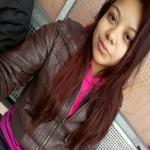 Xiomara Patricia
