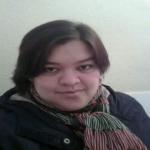 Claudia Helen C.