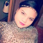 Angie Viviana