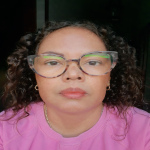Ángela Rosa P.