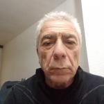 Vincenzo I.