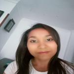 Brenda Maricela