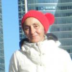 Maria Rosa F.