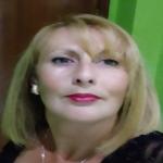 Rosa Delia A.