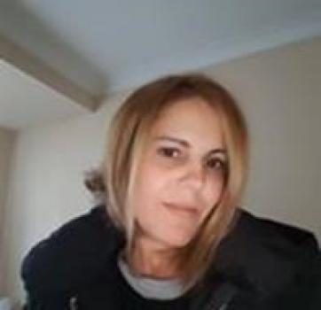 Beatriz D. Employés de maison Ref: 383743
