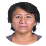 Mary Luz T.