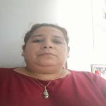 Isabel Rita