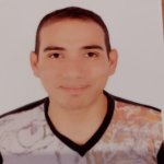 Javier G.
