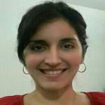 Jennyfer Kathiria