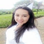 Julieth G.