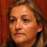 Liliana Edith B.