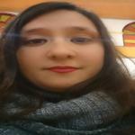 Rocío