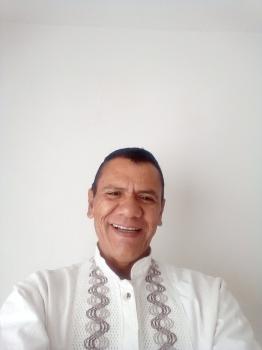 Mario R. Jardineros Ref: 619316