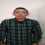 Pablo D.