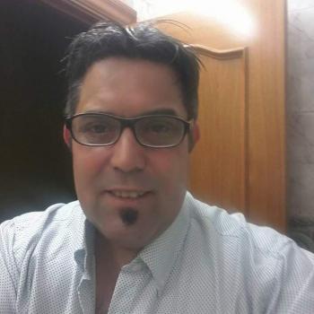 Enrique V. Home maintenance: Electricity, plumbing... Ref: 406257