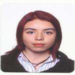 Laura Marcela G.