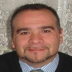 Ernesto Fabian V.