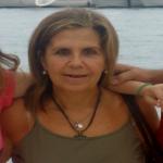 Maria Susana