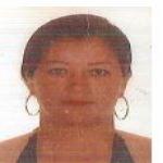 Luz Amparo V.