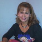Leonor Mónica