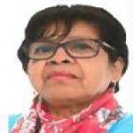 Maria Graciella H.