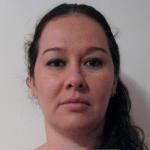 Shirley Rossana R.