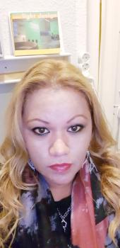 Leyla A. Employés de maison Ref: 402033
